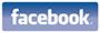 Facebook Trụ Sở Chính