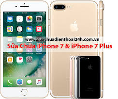 Thay phản quang iPhone 7/7plus