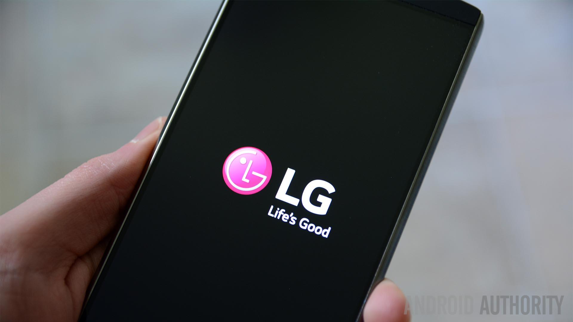 Kết quả hình ảnh cho Sửa điện thoại LG Hà Nội
